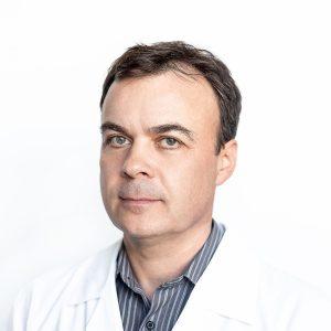 Бочков Александр Егорович