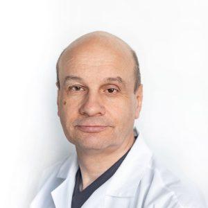 Мичурин Андрей Иванович