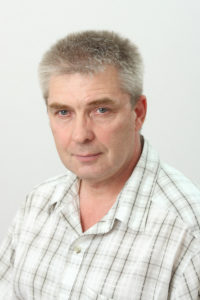 Немятов Игорь Иванович
