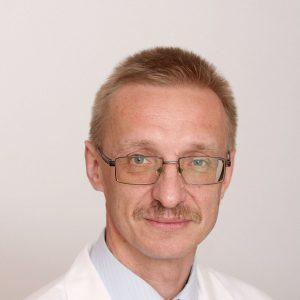 Шевченко Сергей Петрович