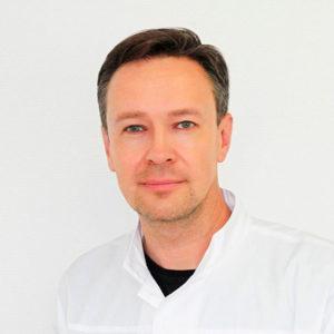 Щеглов Александр Анатольевич