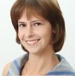 Шагун Ольга Владимировна